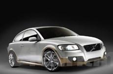 Volvo sẽ sản xuất xe hybrid và xe điện?