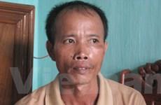 """Khi ô nhiễm """"vươn vai"""" lên vùng cao ở Phú Thọ"""
