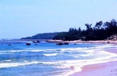 VN có nhiều sáng kiến bảo vệ môi trường biển ASEAN