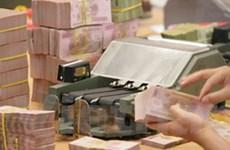 Ngân hàng nhỏ rục rịch tăng lãi suất ngắn hạn