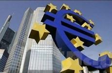 Kinh tế Đức thoát suy thoái, tăng trưởng trở lại