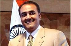 Hãng Air India đứng trước nguy cơ đóng cửa