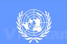 Liên hợp quốc công bố 10 sự kiện nóng nhất 2009