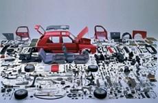 Ôtô Hàn sẽ chiếm 10% thị phần xe điện thế giới