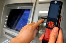 Ngân hàng Liên Việt tung dịch vụ SMS Banking