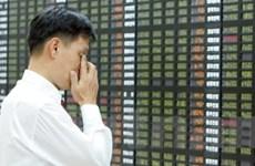Thị trường quay đầu, VN-Index mất điểm mạnh