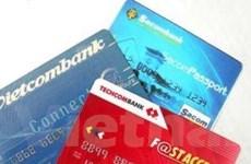 Kết nối hệ thống thanh toán thẻ Smartlink-VNBC