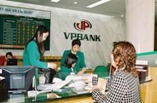 VPBank chính thức triển khai dịch vụ Internet Banking