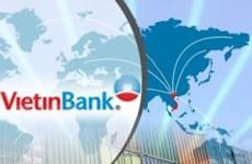 Vietinbank: Không có khuất tất ở dự án Ciputra