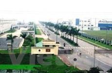 Rót vốn cho 35 dự án trung, dài hạn của Thủ đô