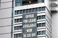 Nguy cơ thừa văn phòng cho thuê phía Tây Hà Nội