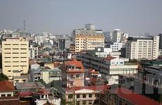 Bất động sản Hà Nội: Sóng nhẹ không đủ gây sốt
