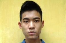 Hà Nội: Mâu thuẫn, rút súng bắn bạn trọng thương