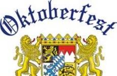 Sắp diễn ra lễ hội bia Đức 2012 giữa lòng Hà Nội