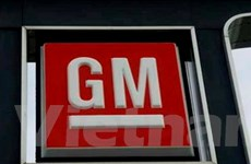 General Motors chấm dứt liên doanh với Toyota