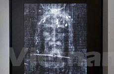 Da Vinci làm giả tấm vải liệm thành Turin?