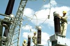429,5 triệu USD xây Nhà máy nhiệt điện Mạo Khê