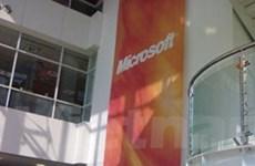 Microsoft sẽ bán bộ phận quảng cáo số Razorfish