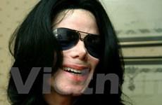 Michael Jackson từng tiêu 2 triệu USD mỗi tháng