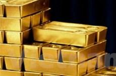 Bí ẩn quanh vụ mất cắp nửa tấn vàng ở Canada