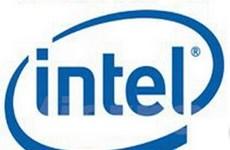 Intel chi 884 triệu USD mua công ty WindRiver