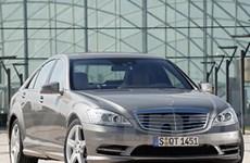 Mỹ bắt đầu hoàn tiền cho người mua ôtô mới