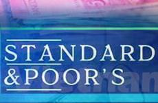 S&P's cảnh báo xảy ra rủi ro tín dụng tại Litva