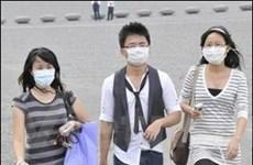 Gần 1.800 người đã tử vong do cúm A/H1N1