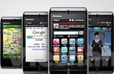 HTC, China Mobile sản xuất điện thoại thông minh