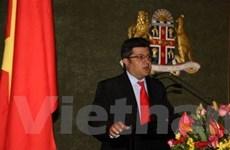 Người Việt tại Australia kỷ niệm Quốc khánh