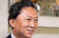 Nhật sẽ bầu thủ tướng mới vào giữa tháng 9