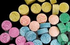 Nạn ma túy học đường tràn lan ở Malaysia