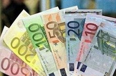 Brazil mua 10 tỷ USD trái phiếu của IMF