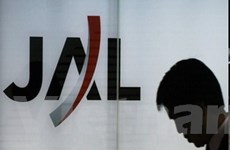 Các nhà đầu tư Mỹ để mắt tới Japan Airlines