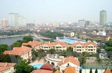 Hà Nội đẩy nhanh cấp giấy chứng nhận nhà 61/CP