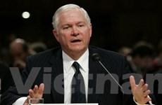 Mỹ sẽ hỗ trợ Afghanistan chiến đấu với phiến quân