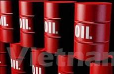 Căng thẳng biên giới Iran-Iraq đẩy giá dầu tăng cao