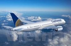Các hãng hàng không trên thế giới đang phục hồi