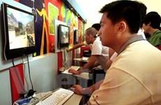 Trung Quốc khẳng định quản lý internet đúng luật
