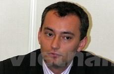 Bộ trưởng Bulgaria là mục tiêu tấn công của Taliban