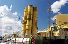 Nga hoãn chuyển tên lửa S-300 cho Iran do kỹ thuật