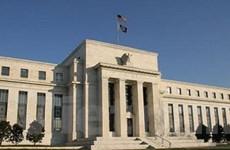 FED nâng lãi suất chiết khấu khoản vay khẩn cấp