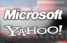 EC ủng hộ thỏa thuận giữa Microsoft và Yahoo