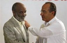 Số người chết ở Haiti có thể lên đến 300.000