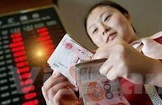 """Trung Quốc """"siết"""" thể chế tài chính phi ngân hàng"""