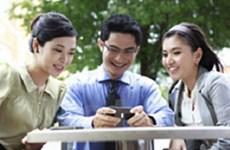 VinaPhone đưa ra dịch vụ chống cuộc gọi quấy rối