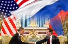Nga-Mỹ tuyên bố hoàn tất hiệp ước START mới
