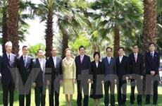 ASEAN nỗ lực nâng cao việc sử dụng đồng bản tệ