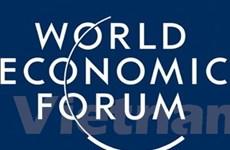 WEF: Việt Nam ngày càng đóng vai trò quan trọng