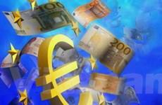 Khủng hoảng nợ - Cơn ác mộng của châu Âu